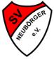 SV-Neubörger